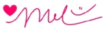 Melle Signature